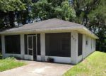 Foreclosed Home in Deland 32720 643 S ADELLE AVE - Property ID: 4201288
