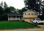Foreclosed Home in Huntsville 35810 3904 GARDENSIDE DR NW - Property ID: 4201388