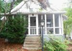Foreclosed Home in Mount Holly 8060 418 MOUNT VIEW AVE - Property ID: 4201682