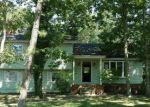 Foreclosed Home in Cape May Court House 8210 26 STAGECOACH RD - Property ID: 4201699