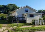 Foreclosed Home in Hamden 6514 100 W EASTON ST - Property ID: 4201905