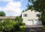 Foreclosed Home in Mystic 6355 10 ANN AVE - Property ID: 4201949
