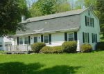 Foreclosed Home in Bennington 5201 657 US ROUTE 7 S - Property ID: 4202164