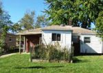 Foreclosed Home in Flat Rock 48134 29441 TAMARACK DR - Property ID: 4202265