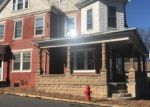 Foreclosed Home in Auburn 17922 204 WASHINGTON ST - Property ID: 4202295