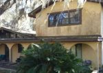 Foreclosed Home in Keystone Heights 32656 5847 WHITE SANDS RD - Property ID: 4202704