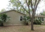 Foreclosed Home in Lady Lake 32159 322 GRIFFIN VIEW DR - Property ID: 4202709