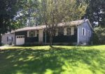 Foreclosed Home in Saratoga Springs 12866 65 CURT BLVD - Property ID: 4202748