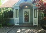 Foreclosed Home in Melrose 12121 11 GRANT HOLLOW RD - Property ID: 4202759