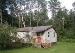 Foreclosed Home in Natural Bridge 13665 6544 STATE ROUTE 3 - Property ID: 4202781