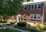 Foreclosed Home in West Harrison 10604 205 COLUMBUS AVE APT 2A - Property ID: 4202854