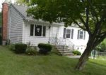 Foreclosed Home in Fishkill 12524 63 RIVERVIEW DR - Property ID: 4202857