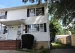 Foreclosed Home in Perth Amboy 8861 380 INSLEE ST - Property ID: 4202862