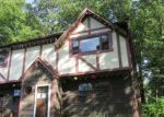 Foreclosed Home in Hamburg 7419 12 WHITE BIRCH RD - Property ID: 4202877