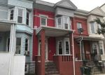 Foreclosed Home in Kearny 7032 20 1/2 KEARNY AVE - Property ID: 4202887