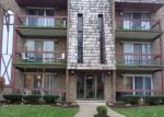 Foreclosed Home in Oak Lawn 60453 11000 S KEATING AVE APT 3C - Property ID: 4202973