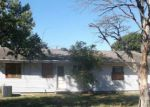 Foreclosed Home in Vincentown 8088 59 HOLLY BLVD - Property ID: 4202987