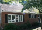 Foreclosed Home in Brick 8724 13 HARDING DR - Property ID: 4202991