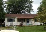 Foreclosed Home in Mc Gaheysville 22840 252 GRANT RD - Property ID: 4203030