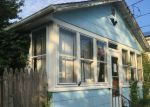 Foreclosed Home in Villas 8251 36 TEXAS AVE - Property ID: 4203043