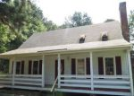 Foreclosed Home in Chesterfield 23832 5105 W ALBERTA CIR - Property ID: 4203073