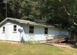 Foreclosed Home in Gordonsville 22942 7190 WYATT LN - Property ID: 4203075
