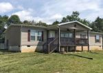 Foreclosed Home in Elkton 22827 17805 RED BRUSH RD - Property ID: 4203080