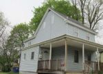 Foreclosed Home in Beverly 8010 525 SPRUCE ST - Property ID: 4203090