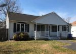 Foreclosed Home in Manahawkin 8050 372 NAUTILUS DR - Property ID: 4203092