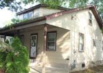 Foreclosed Home in Blackwood 8012 28 CRESSMONT AVE - Property ID: 4203097