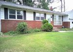 Foreclosed Home in Vineland 8360 213 AXTELL AVE - Property ID: 4203099