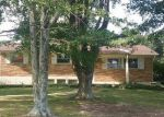 Foreclosed Home in Bethel 45106 3349 OAKLAND LOCUST RIDGE RD - Property ID: 4203262