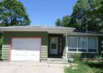 Foreclosed Home in Beloit 53511 2003 S WISCONSIN AVE - Property ID: 4203369