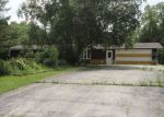 Foreclosed Home in Markesan 53946 N3335 HIGHWAY 73 - Property ID: 4203379