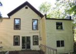 Foreclosed Home in Eau Claire 54701 862 E GRAND AVE - Property ID: 4203395