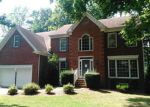 Foreclosed Home in Mechanicsville 23116 10261 STRATFORD HALL CT - Property ID: 4203440