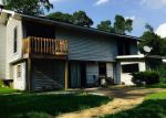 Foreclosed Home in Crosby 77532 2211 FOLEY RD - Property ID: 4203493