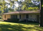 Foreclosed Home in Lufkin 75901 2505 BROUSSARD AVE - Property ID: 4203523