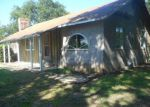 Foreclosed Home in Lone Oak 75453 7327 COUNTY ROAD 3223 - Property ID: 4203531