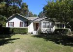 Foreclosed Home in Ooltewah 37363 4900 MAYWATER RD - Property ID: 4203543