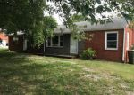Foreclosed Home in Morristown 37814 446 E SUNSET HLS - Property ID: 4203544