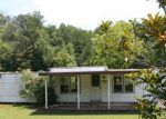 Foreclosed Home in Clinton 37716 2757 W WOLF VALLEY RD - Property ID: 4203550