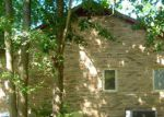 Foreclosed Home in Chapin 29036 221 NEWBERG RD - Property ID: 4203568