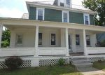 Foreclosed Home in Butler 16001 805 E BRADY ST - Property ID: 4203635