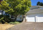 Foreclosed Home in Beaverton 97006 15056 NW BLAZE TER - Property ID: 4203651