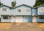 Foreclosed Home in Eugene 97404 173 LEA AVE - Property ID: 4203667