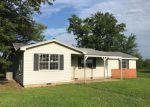 Foreclosed Home in Okmulgee 74447 18055 DENTONVILLE RD - Property ID: 4203672