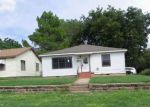 Foreclosed Home in Purcell 73080 228 S CANADIAN ST - Property ID: 4203677