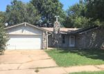 Foreclosed Home in Broken Arrow 74011 332 W WACO PL - Property ID: 4203685