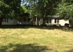 Foreclosed Home in Geneva 44041 3170 S MYERS RD - Property ID: 4203697